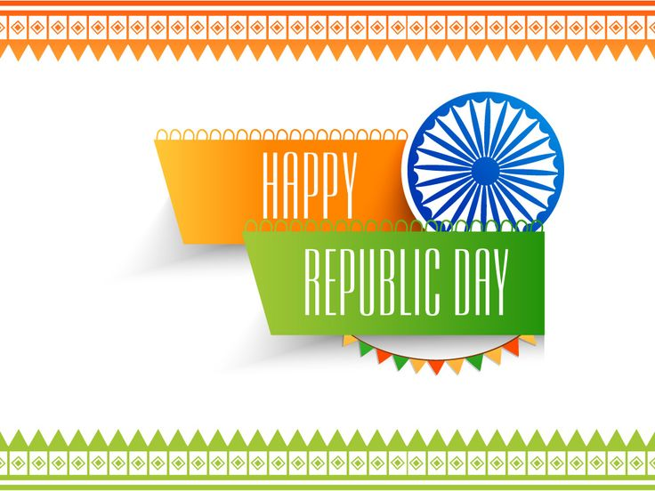 BookMyIdentity wishes you a very happy Republic Day    #BookMyIdentity