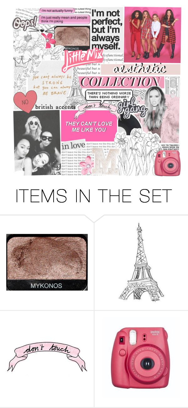 """""""- spread your wings - battle of the bands round O5 -"""" by etoilesdanse ❤ liked on Polyvore featuring art and gottatagrandomn3ss"""
