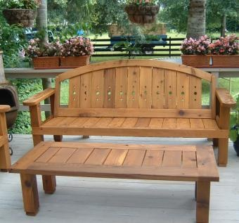 Garden Furniture Victoria Bc cedar outdoor furniture victoria bc | outdoor furniture