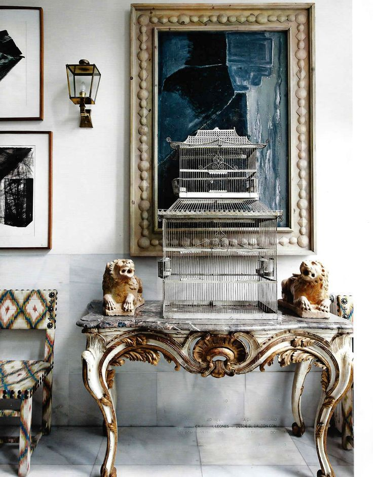 #JessicaBuckley Interiors UK » Latest News