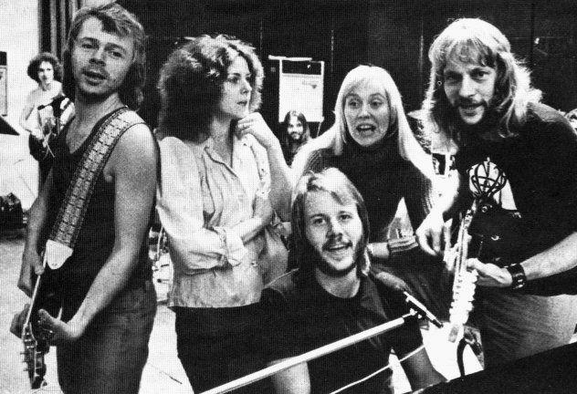 Abba-1974.