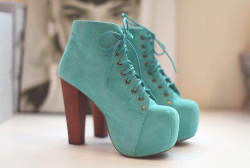 lita heels by jeffrey campbell