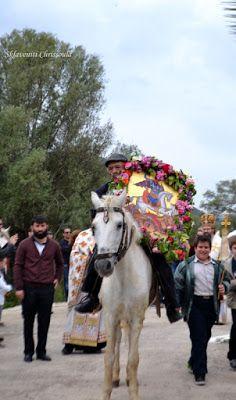 ΛΕΥΚΑΔΑ...Η ΠΑΤΡΙΔΑ ΜΟΥ: Οι εκκλησίες του Αγίου Γεωργίου στη Λευκάδα