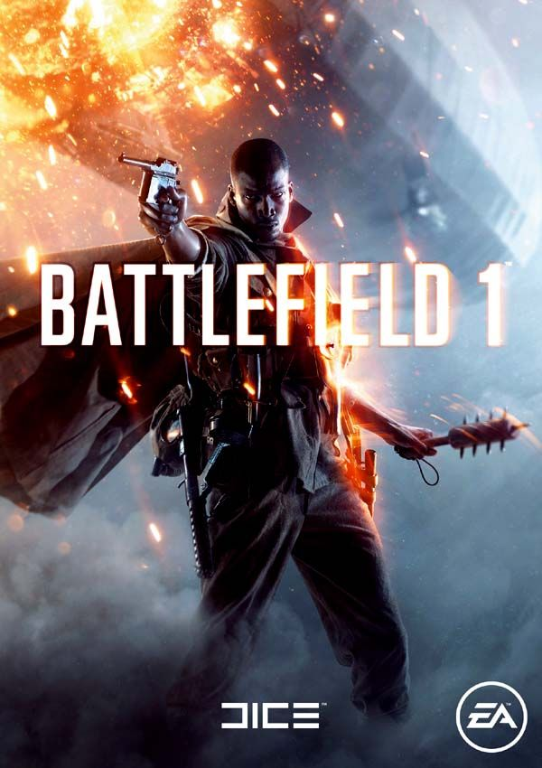 Free download fully working, full version PC Games torrents and PC Games System Requirements.