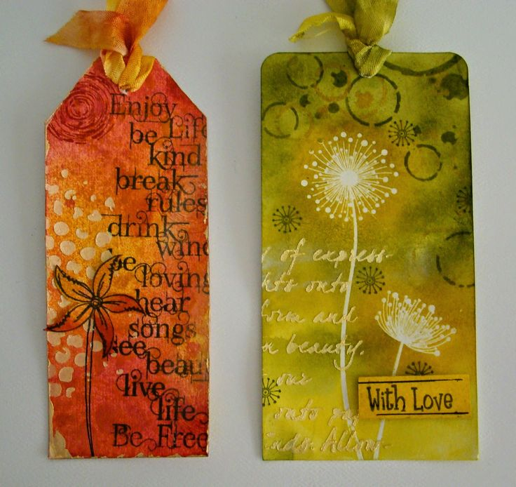 Scraps by Diana: Labels...