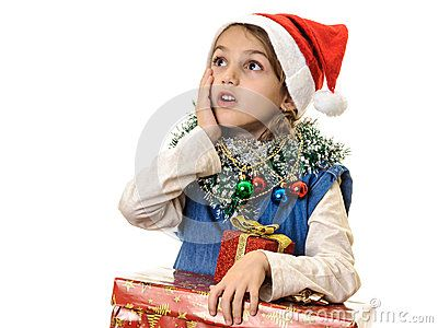Download Beautiful Little Girl Looking Up Christmas Time Stock Photography for free or as low as 0.69 lei. New users enjoy 60% OFF. 19,904,529 high-resolution stock photos and vector illustrations. Image: 35337202