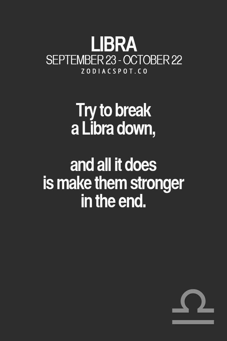 Pin by Tanaya on All about signs | Libra horoscope, Libra scorpio