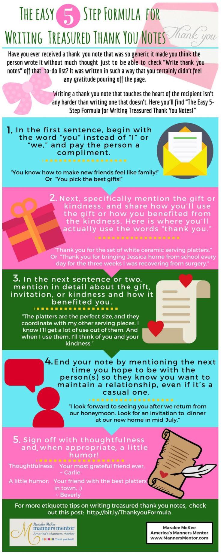 81 best Everyday Etiquette images on Pinterest | Manners, Etiquette ...