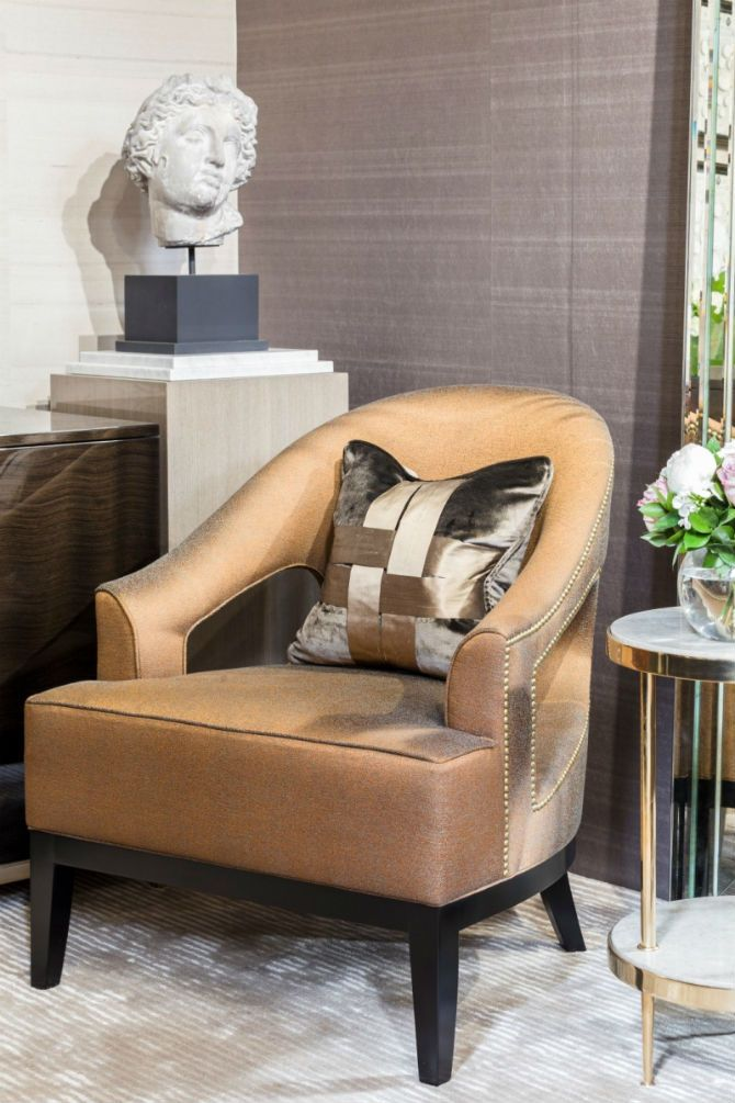 17 best images about small armchair chair ideas on for Small armchairs for living room