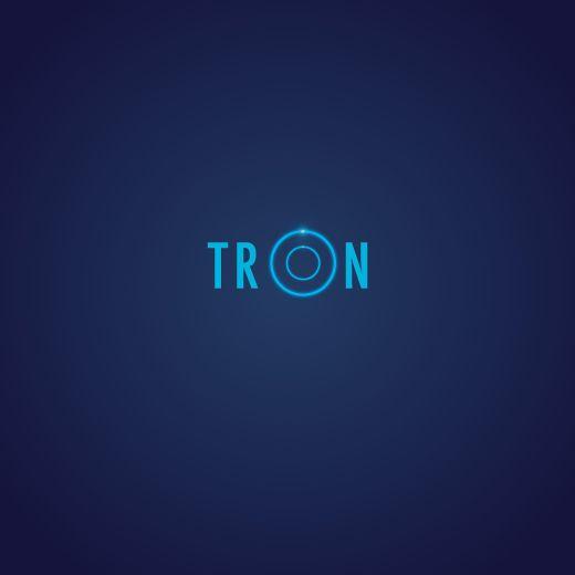 Quiz Minimal - Tron 2