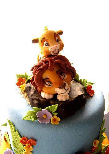 Kuchen der konige