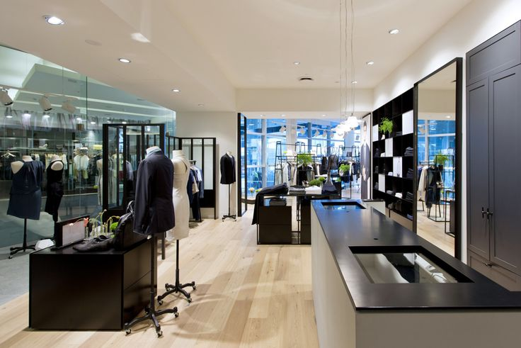 Interior photography of Saba, Bondi Junction for BTF Projects, Sydney.  Photography by Burrough Photography.