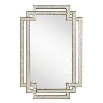 139 Best MIRRORS Images On Pinterest