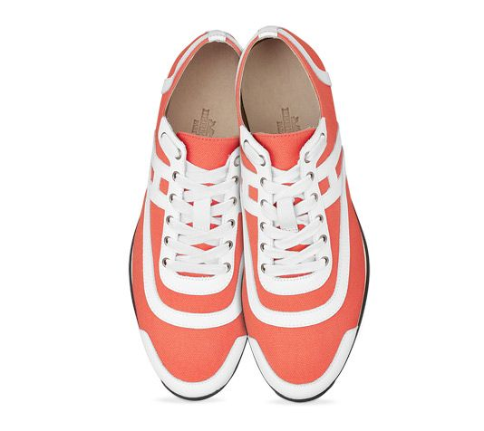474 best hermes chaussures femmes images on