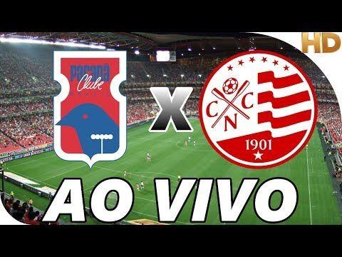 Assistir Paraná Clube x Náutico Ao Vivo Online Grátis - Link do Jogo: http://www.aovivotv.net/assistir-jogo-do-parana-ao-vivo/   PARA ASSI...