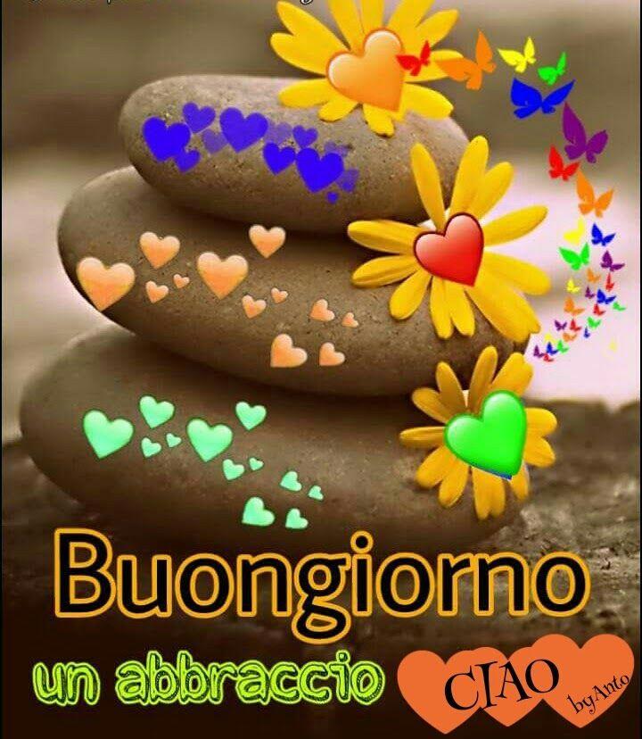 5792 best images about buongiorno buonanotte ecc on for Foto buongiorno gratis