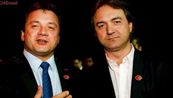 Pedido pelo BNDES e Caixa | Justiça impede voto da família Batista em assembleia da JBS