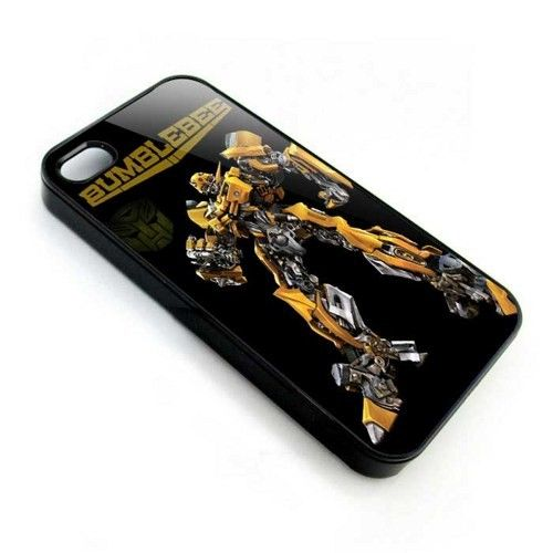 Transformer bumblebee iPhone 4/ 4s/ 5/ 5c/ 5s case. #accessories #case #cover #hardcase #hardcover #skin #phonecase #iphonecase #iphone4 #iphone4s #iphone4case #iphone4scase #iphone5 #iphone5case #iphone5c #iphone5ccase   #iphone5s #iphone5scase #movie #transformer #dezignercase