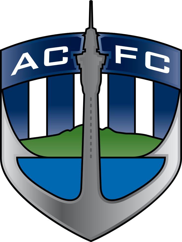 2004, Auckland City FC, Auckland New Zealand #auckland #aucklandcity (1190)