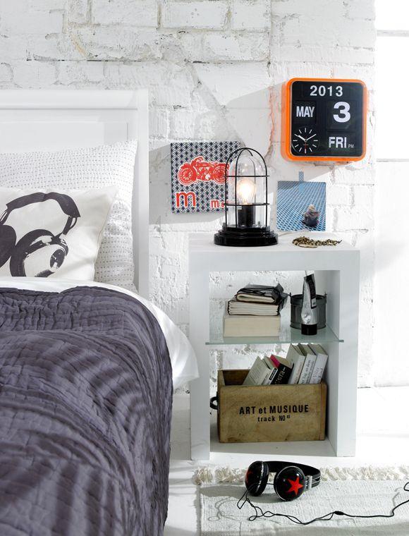 214 besten Schlafzimmer Bilder auf Pinterest Schnell, Verschickt - passenden schlafzimmer mobel wahlen