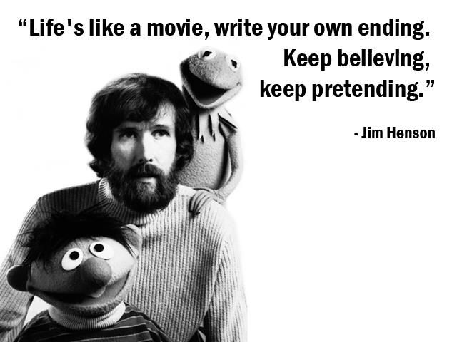 189 Best Favorite Movie & TV Quotes Images On Pinterest