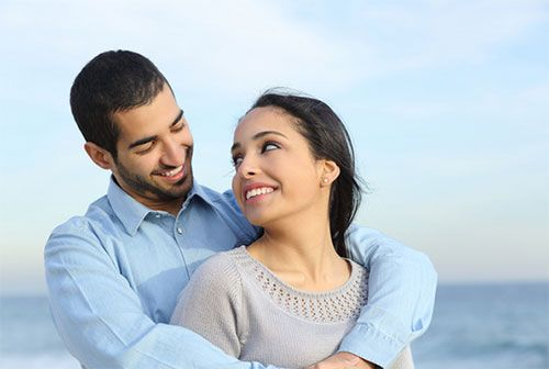 north beach online dating North beach restaurants listing with australian explorer featuring restaurants and cafes located in north beach, perth, western australia, australia.
