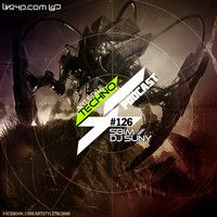 Art Style: Techno | Podcast #126: SBIM // DJ Sunny by Art Style: Techno on SoundCloud