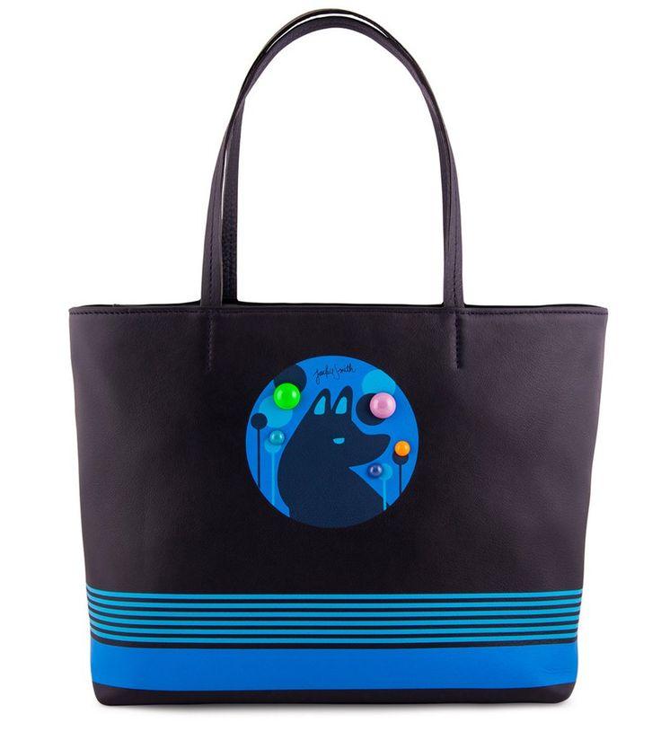 Jackie Smith Bag
