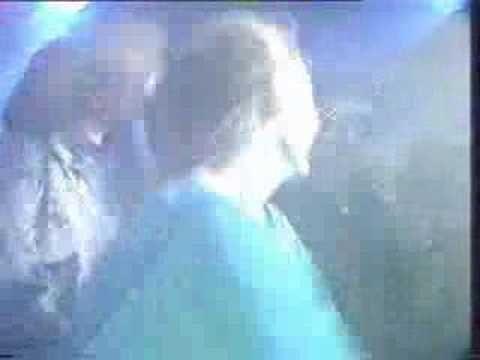 Byłaś serca biciem - Andrzej Zaucha 1988