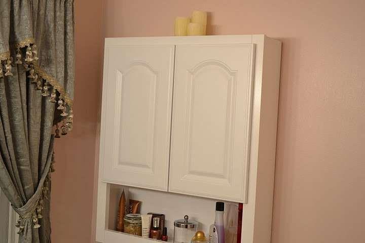 best 25 bathroom wall cabinets ideas on pinterest wall storage cabinets bathroom wall. Black Bedroom Furniture Sets. Home Design Ideas