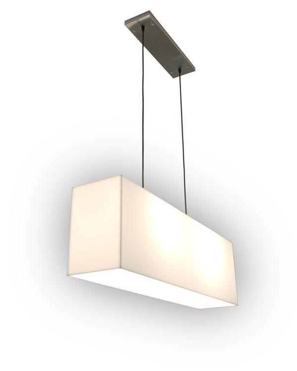 10 best gus modern lighting images on pinterest modern lighting gus modern white acrylic hanging lamp aloadofball Gallery