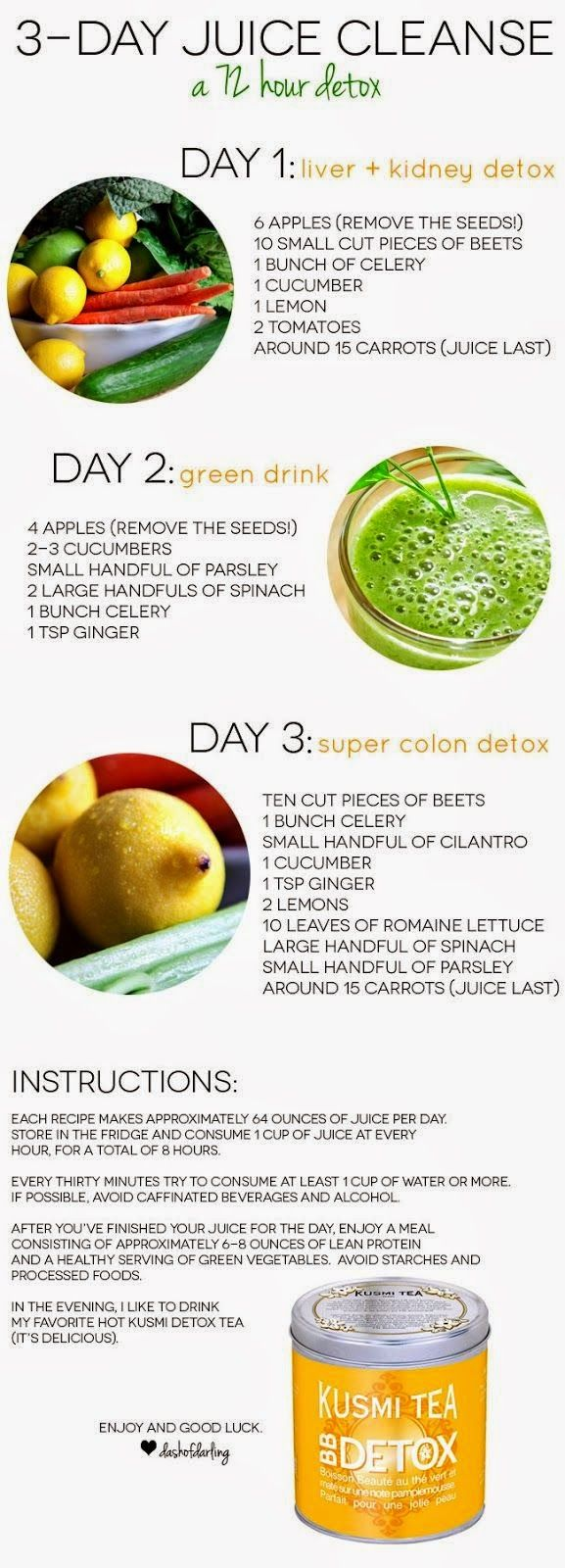 997 best juicing images on pinterest detox drinks healthy 997 best juicing images on pinterest detox drinks healthy living and smoothie recipes malvernweather Choice Image