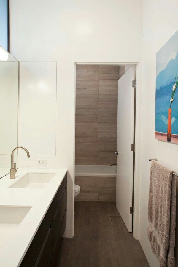 Bathroom Remodel Albuquerque Minimalist 17 best eichler home bathroom remodels images on pinterest