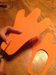 Image result for duck crafts