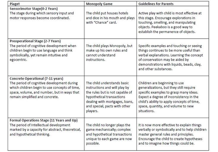 language attitude task article summary The term language attitudes refers to a broad collection of empirical studies  concerned  the negative social judgments occurred even though responsibility  for task  one critical issue which requires more direct analysis by researchers in  this.