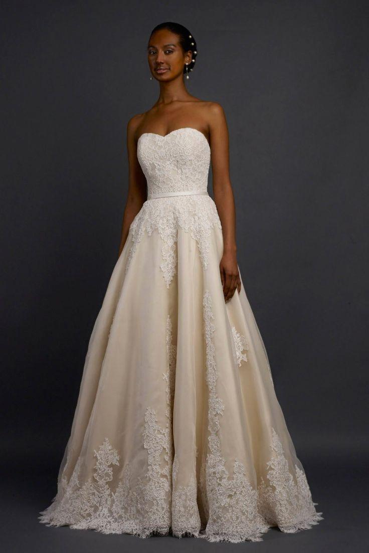 robert bullock wedding dress tansy