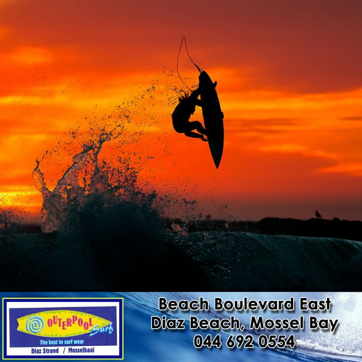 Surfing is an integral part of South African culture. From the colder Cape waters to the tropical warmth of the Indian Ocean, young and old mingle at popular surf spots from early morning until sundown with a single goal – to pick the best wave of the day and ride it all the way to the beach.  Read more if we have hocked your interest:   http://besociable.link/l1 #SouthAfricanSurfing #SouthAfrica #surfing