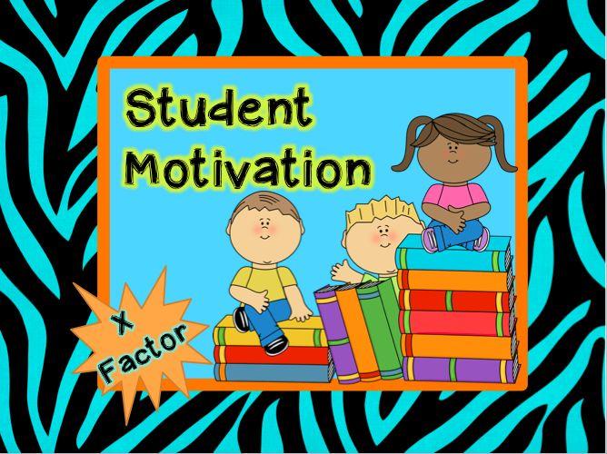 Classroom Motivation Ideas : Best owl theme classroom images on pinterest