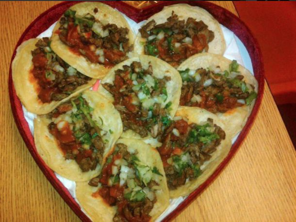 Celebrate Love of your partner and Love of tacos with an epic Valentines Day taco catering party! ❤ Get a quote: http://www.rastataco.com/taco-catering-corporate-private-wedding-free-catering-quote.html