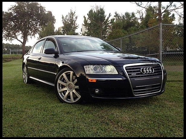 W12 engine on pinterest q5 s line audi a8 and bentley continental