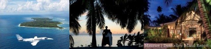 Dans l'océan Indien, les destinations « grosses pointures » de Lune de miel — l'île Maurice, les Maldives et les Seychelles — sont parfaites en septembre-octobre. Le temps est sublime et il y a beaucoup de possibilités pour combiner l'île Maurice...