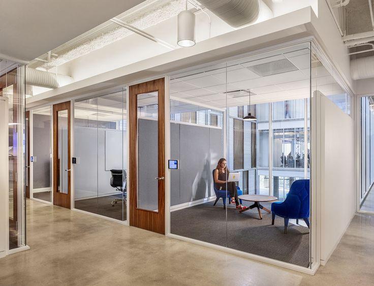 416 best corporate design images on pinterest | office designs