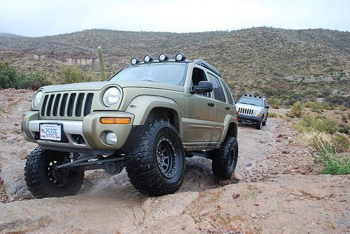 jeep liberty solid axle swap lifted jeeps jeep jeep jeep jeep Jeep Cherokee Axles