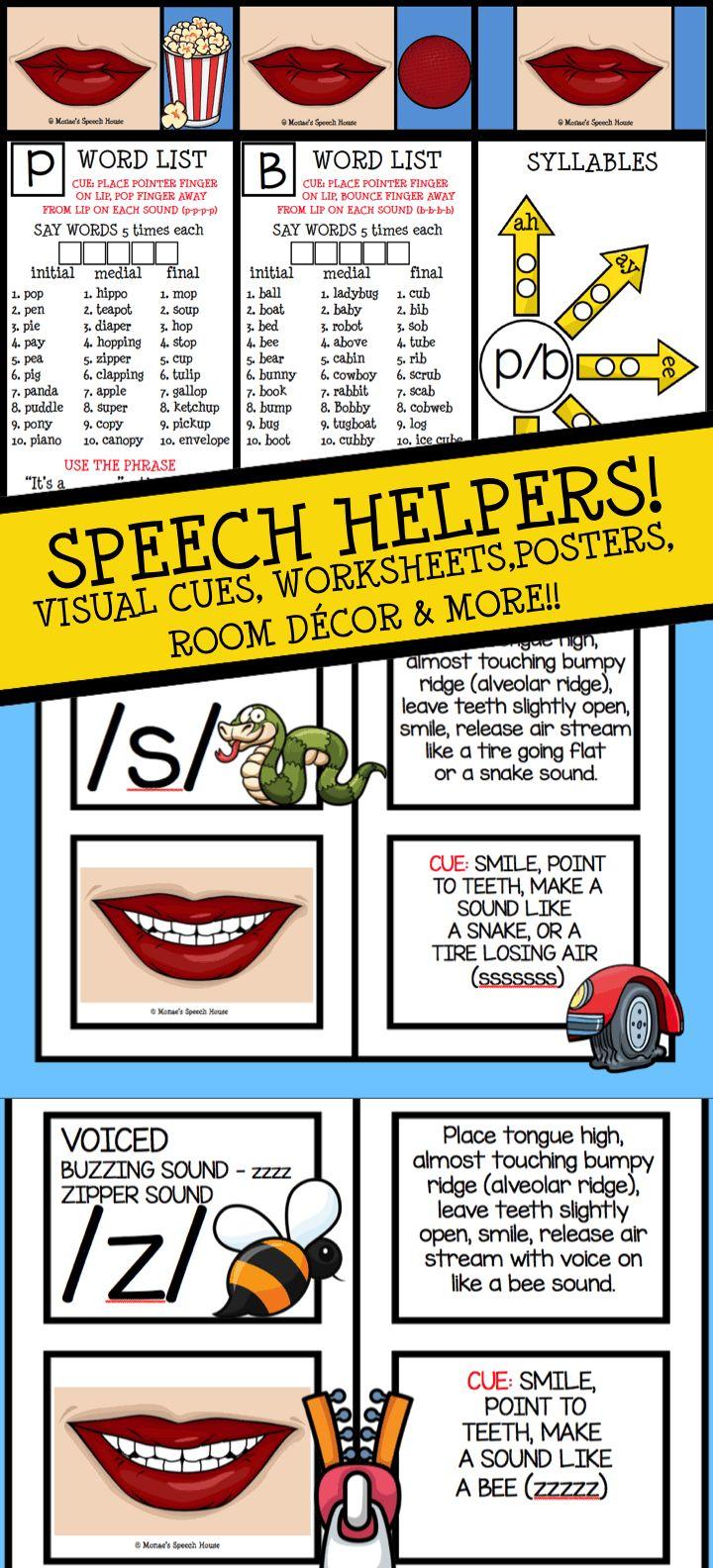 Premise Indicator Words: Best 25+ Syllables Kindergarten Ideas On Pinterest