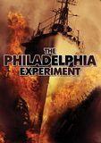 The Philadelphia Experiment [DVD] [English] [2012]