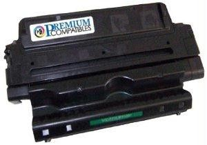 Premium Compatibles Inc. Pci Micr For Hp C3903am (hp 03am) Scan Capable Micr Toner Cartridge For B