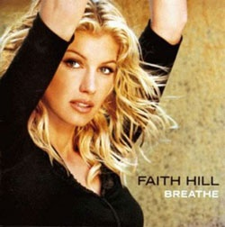 Personnel includes: Faith Hill, Tim McGraw (vocals); B. James Lowry (acoustic & electric guitars); Larry Byrom (acoustic guitar); Dann Huff, Gordon Kennedy, John Willis, Michael Landau (electric guita