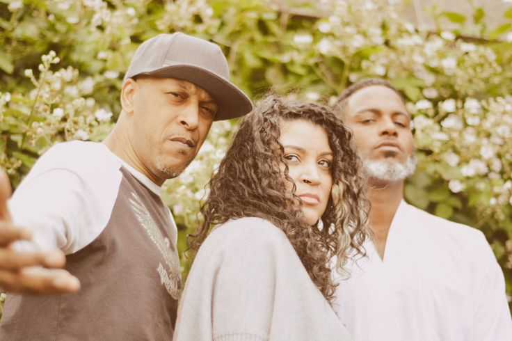 Review - Digable Planets be to Denver what Key be to Lock | 303 Magazine | Denver Music | Afrocentric | Brooklyn | Butterfly | Camp Lo | Doodlebug | Gothic Theater | Hip Hop Denver | Rap Denver