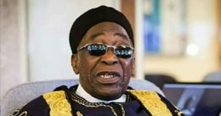 With a deep sense of loss I wish to commiserate with the immediate family of the late Danmasanin Kano Alh. Yusuf Maitama Sule who was buried amid encomium in Kano on Tuesday he was an outstanding patriot who was ready to make huge sacrifices for the unity of Nigeria as a geographical entity including the people who populate it.  The late Danmasanin Kano as he is popularly known exhibited an unusual sense of justice and was detribalized in his approach to issues of nation building. No…