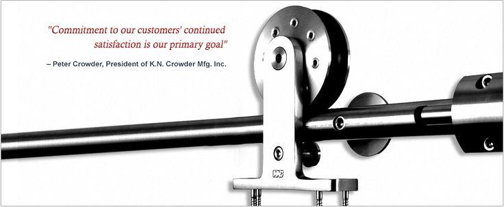 77 best ideas for the house images on pinterest sliding for Best quality door hardware